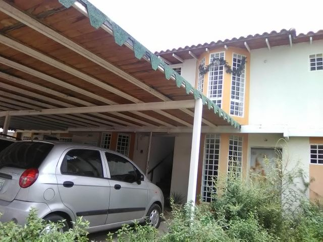 Apartamento Aragua>Cagua>Corinsa - Venta:19.500 Precio Referencial - codigo: 21-10817