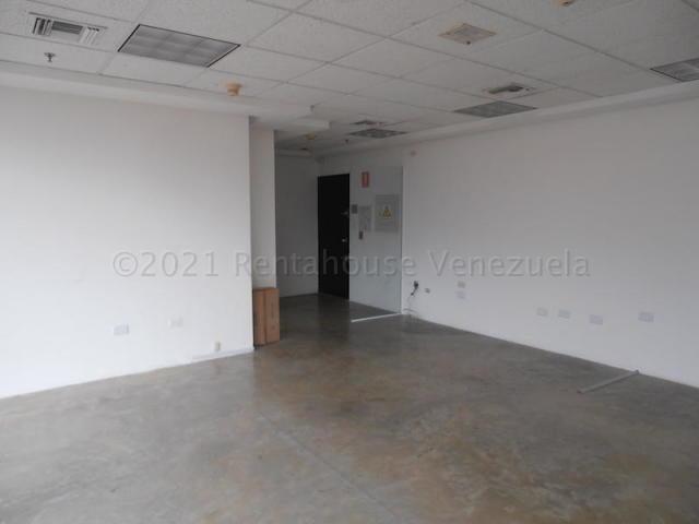 Oficina Distrito Metropolitano>Caracas>Campo Alegre - Alquiler:500 Precio Referencial - codigo: 21-14509
