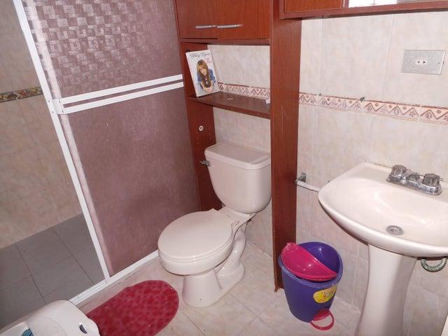 Casa Aragua>Turmero>Valle de Paya - Venta:32.000 Precio Referencial - codigo: 21-10888