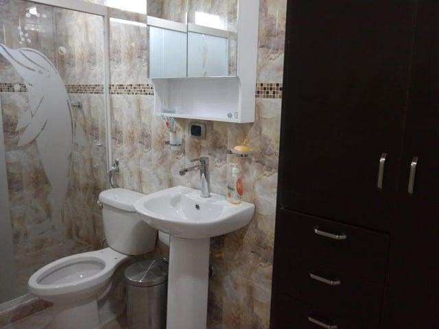 Casa Lara>Cabudare>El Placer - Venta:155.000 Precio Referencial - codigo: 21-10998