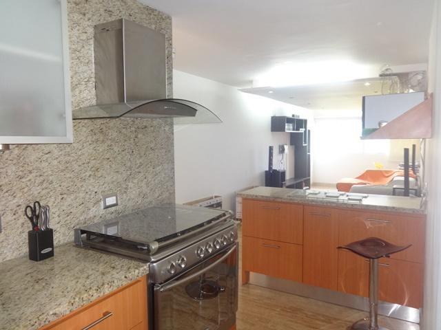 Apartamento Distrito Metropolitano>Caracas>Parque Caiza - Venta:65.000 Precio Referencial - codigo: 21-11156