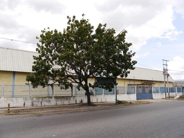 Galpon - Deposito Lara>Barquisimeto>Parroquia Union - Venta:1.250.000 Precio Referencial - codigo: 21-11176