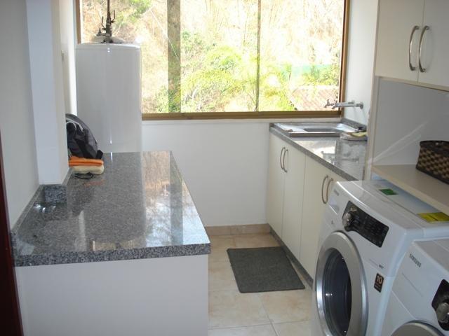 Apartamento Distrito Metropolitano>Caracas>Miranda - Venta:240.000 Precio Referencial - codigo: 21-11219