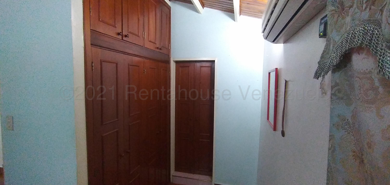 Casa Lara>Cabudare>Chucho Briceno - Venta:40.000 Precio Referencial - codigo: 21-11045