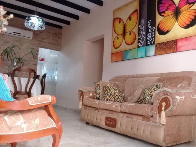Apartamento Aragua>Maracay>Coropo - Venta:21.000 Precio Referencial - codigo: 21-11314