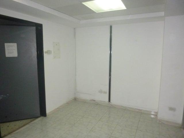 Oficina Distrito Metropolitano>Caracas>La Urbina - Alquiler:500 Precio Referencial - codigo: 21-11359