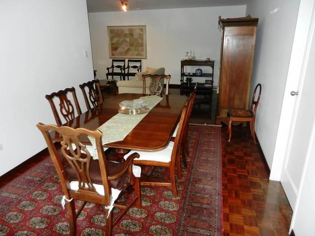 Apartamento Distrito Metropolitano>Caracas>Las Esmeraldas - Venta:125.000 Precio Referencial - codigo: 21-11405