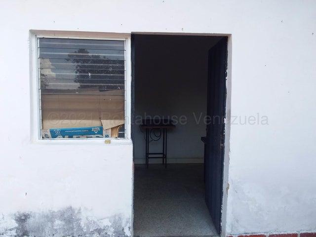 Terreno Lara>Barquisimeto>Nueva Segovia - Venta:280.000 Precio Referencial - codigo: 21-12016