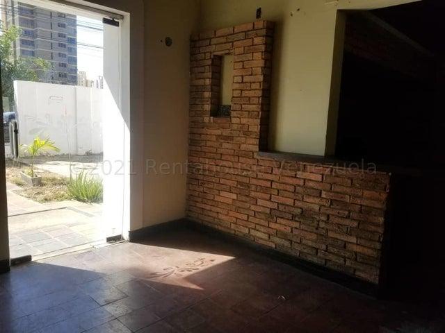 Local Comercial Zulia>Maracaibo>La Lago - Venta:400.000 Precio Referencial - codigo: 21-12319