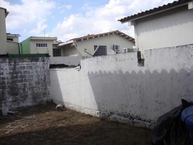 Casa Lara>Cabudare>Villa Roca - Venta:25.000 Precio Referencial - codigo: 21-11598