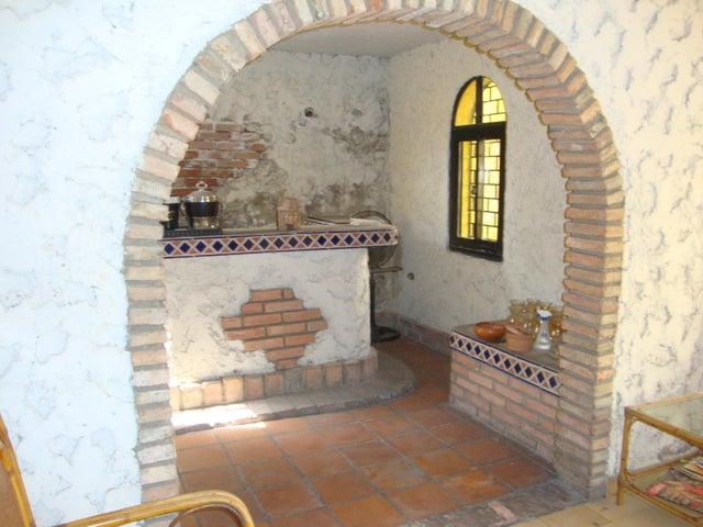 Casa Lara>Barquisimeto>Colinas De Santa Rosa - Venta:85.000 Precio Referencial - codigo: 21-11603