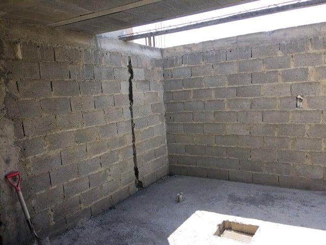 Casa Lara>Barquisimeto>Terrazas de la Ensenada - Venta:14.500 Precio Referencial - codigo: 21-11628