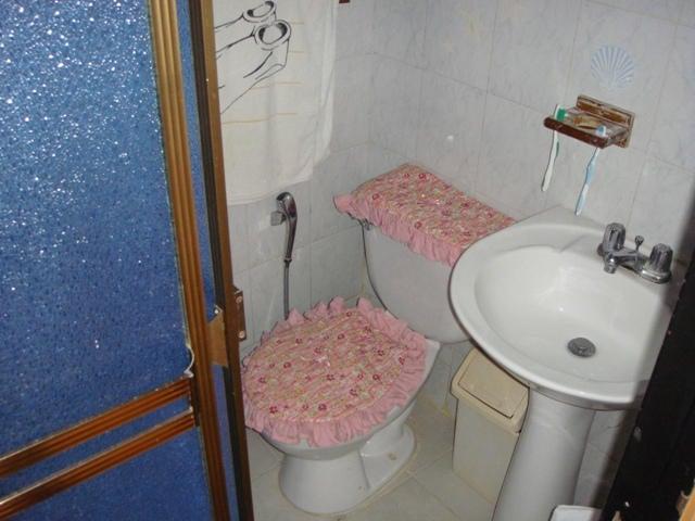 Townhouse Miranda>Higuerote>Santa Isabel Sotillo - Venta:10.000 Precio Referencial - codigo: 21-11793