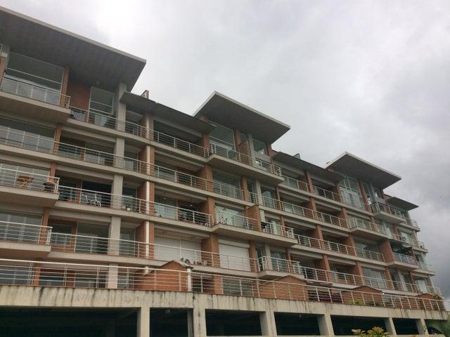 Apartamento Distrito Metropolitano>Caracas>Loma Linda - Venta:120.000 Precio Referencial - codigo: 21-11797