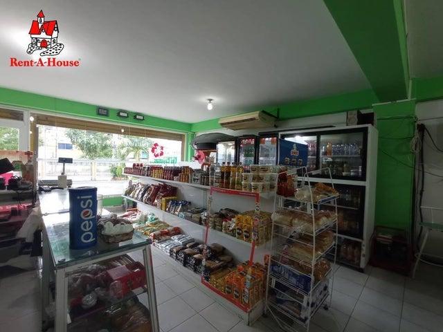 Negocios y Empresas Aragua>Maracay>Las Cayenas - Venta:30.000 Precio Referencial - codigo: 21-11807