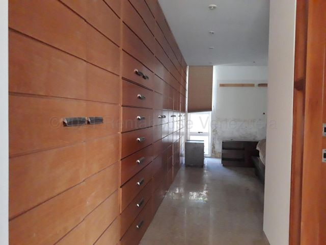 Apartamento Distrito Metropolitano>Caracas>Colinas de Bello Monte - Venta:315.000 Precio Referencial - codigo: 21-11852
