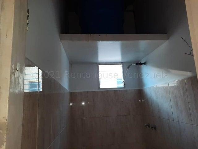 Apartamento Miranda>Guatire>Alto Grande - Venta:20.000 Precio Referencial - codigo: 21-12234