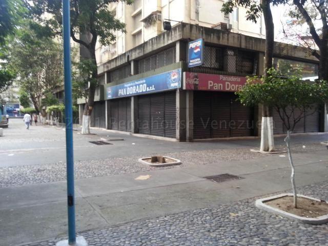 Apartamento Distrito Metropolitano>Caracas>La California Norte - Venta:40.000 Precio Referencial - codigo: 21-11952