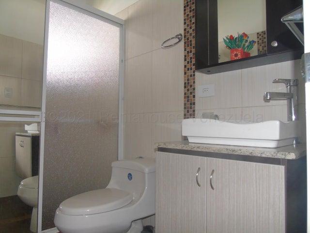Casa Merida>Merida>Las Tapias - Venta:130.000 Precio Referencial - codigo: 21-11774
