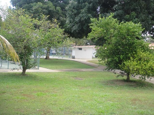 Apartamento Miranda>Rio Chico>Los Canales de Rio Chico - Venta:25.000 Precio Referencial - codigo: 21-12292