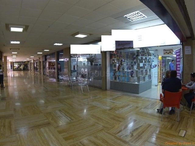 Local Comercial Distrito Metropolitano>Caracas>Prado Humboldt - Venta:950.000 Precio Referencial - codigo: 21-12127