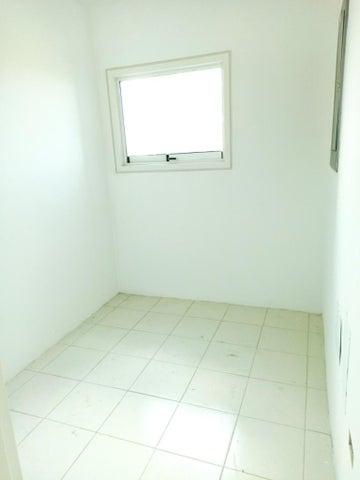 Apartamento Distrito Metropolitano>Caracas>La Lagunita Country Club - Venta:250.000 Precio Referencial - codigo: 21-12147