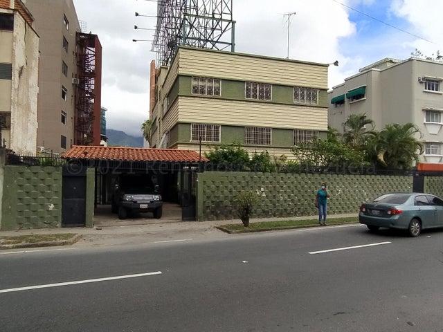 Local Comercial Distrito Metropolitano>Caracas>Las Mercedes - Alquiler:800 Precio Referencial - codigo: 21-12169