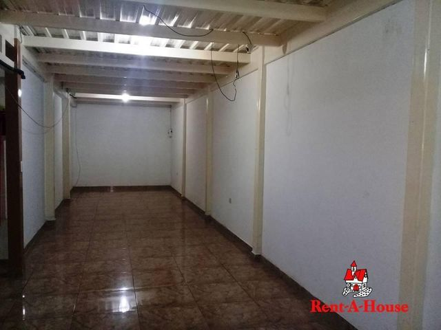 Local Comercial Aragua>Maracay>San Miguel - Venta:450.000 Precio Referencial - codigo: 21-12172