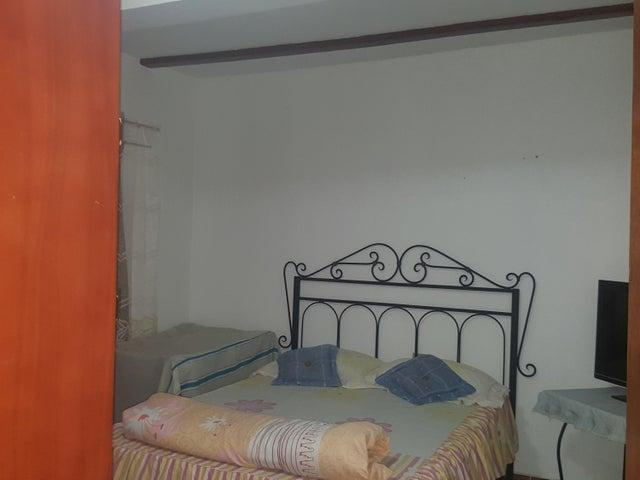Galpon - Deposito Zulia>Ciudad Ojeda>Tia Juana - Venta:33.000 Precio Referencial - codigo: 21-12181