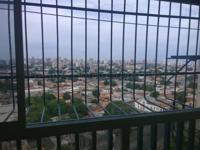 Apartamento Zulia>Maracaibo>Padilla - Venta:8.500 Precio Referencial - codigo: 21-12196