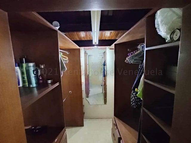 Casa Aragua>Turmero>Los Overos - Venta:26.500 Precio Referencial - codigo: 21-12214