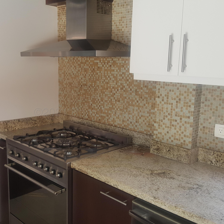 Apartamento Distrito Metropolitano>Caracas>Sebucan - Venta:250.000 Precio Referencial - codigo: 21-12241