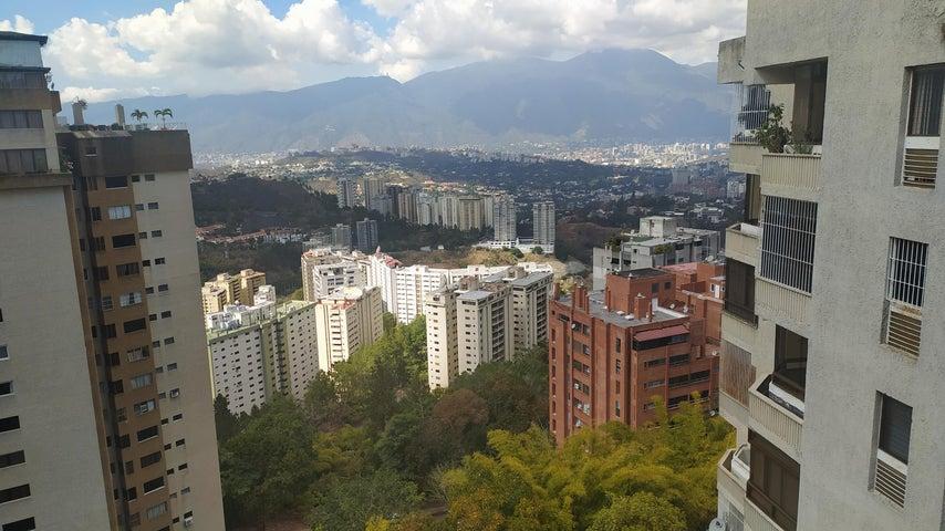 Apartamento Distrito Metropolitano>Caracas>Manzanares - Venta:65.000 Precio Referencial - codigo: 21-12242