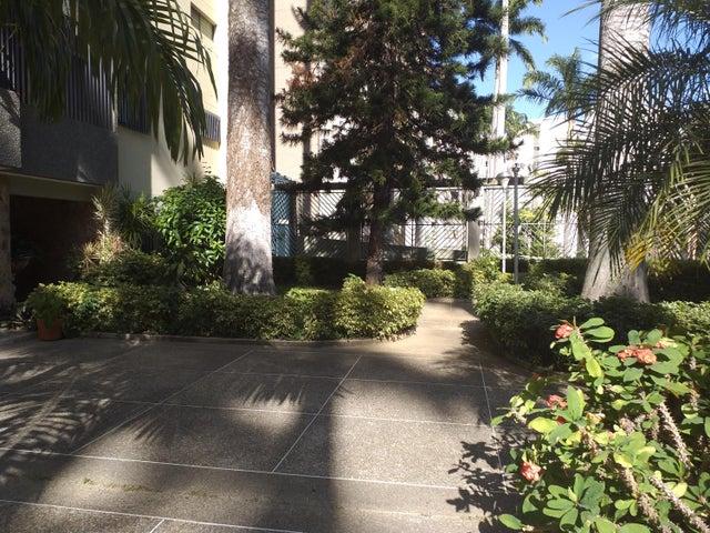 Apartamento Distrito Metropolitano>Caracas>Santa Fe Sur - Venta:100.000 Precio Referencial - codigo: 21-12260