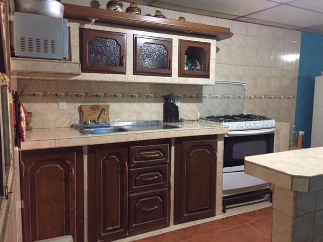 Casa Zulia>Ciudad Ojeda>Intercomunal - Venta:9.500 Precio Referencial - codigo: 21-13150