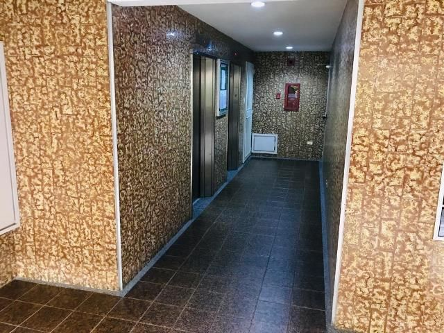 Apartamento Distrito Metropolitano>Caracas>El Cigarral - Venta:67.000 Precio Referencial - codigo: 21-12296