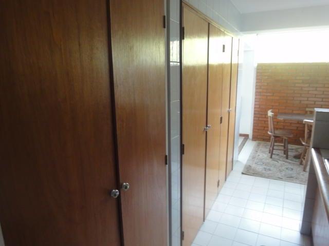 Apartamento Distrito Metropolitano>Caracas>El Cafetal - Venta:60.000 Precio Referencial - codigo: 21-12297