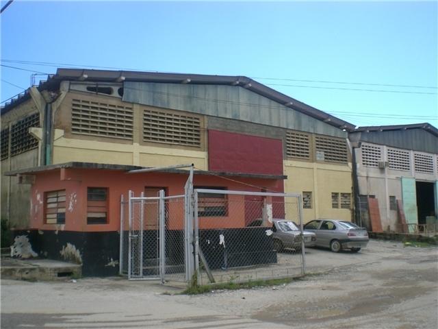 Negocios y Empresas Nueva Esparta>Margarita>San Antonio - Venta:170.000 Precio Referencial - codigo: 21-12300