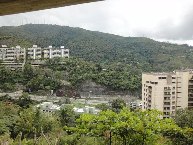 Apartamento Distrito Metropolitano>Caracas>Las Esmeraldas - Venta:250.000 Precio Referencial - codigo: 21-12301