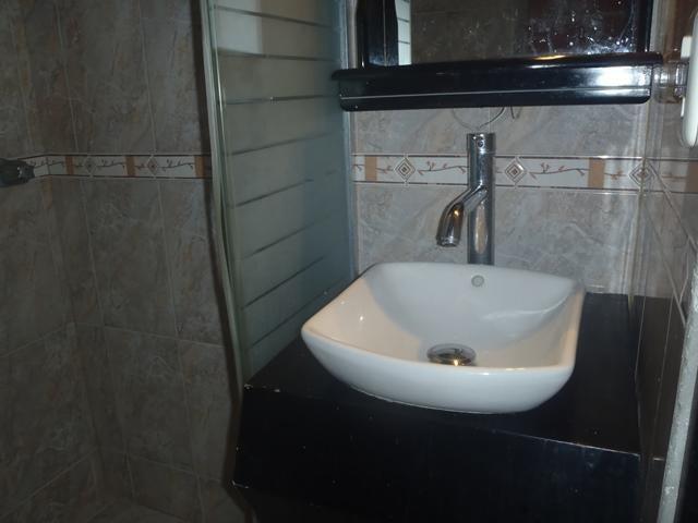 Apartamento Distrito Metropolitano>Caracas>Colinas de Bello Monte - Venta:47.500 Precio Referencial - codigo: 21-12302