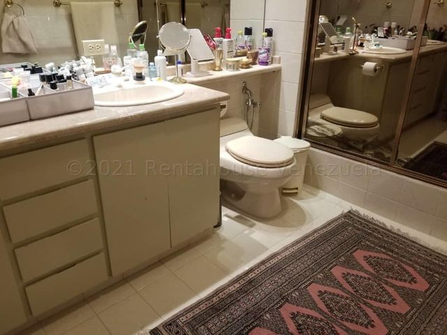 Casa Zulia>Maracaibo>La Estrella - Venta:350.000 Precio Referencial - codigo: 21-12323