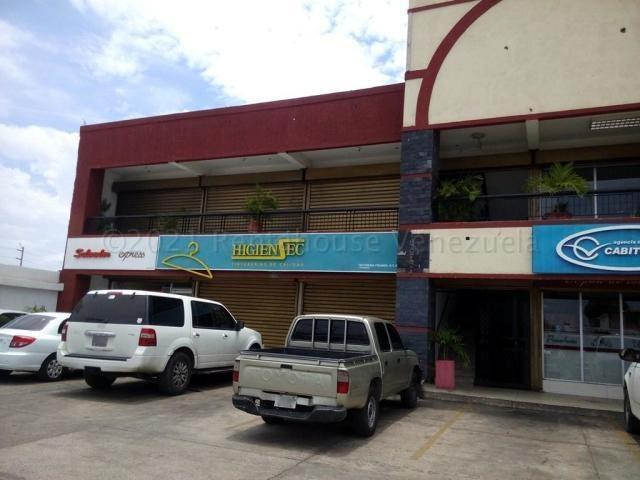 Local Comercial Zulia>Municipio San Francisco>La Coromoto - Alquiler:250 Precio Referencial - codigo: 21-12344