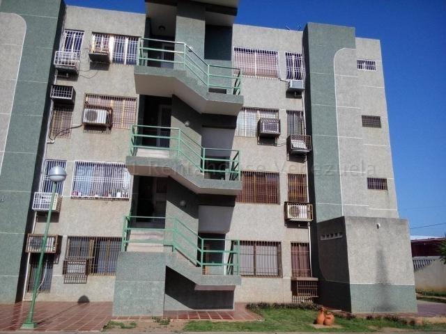 Apartamento Zulia>Maracaibo>La Victoria - Venta:7.500 Precio Referencial - codigo: 21-12356