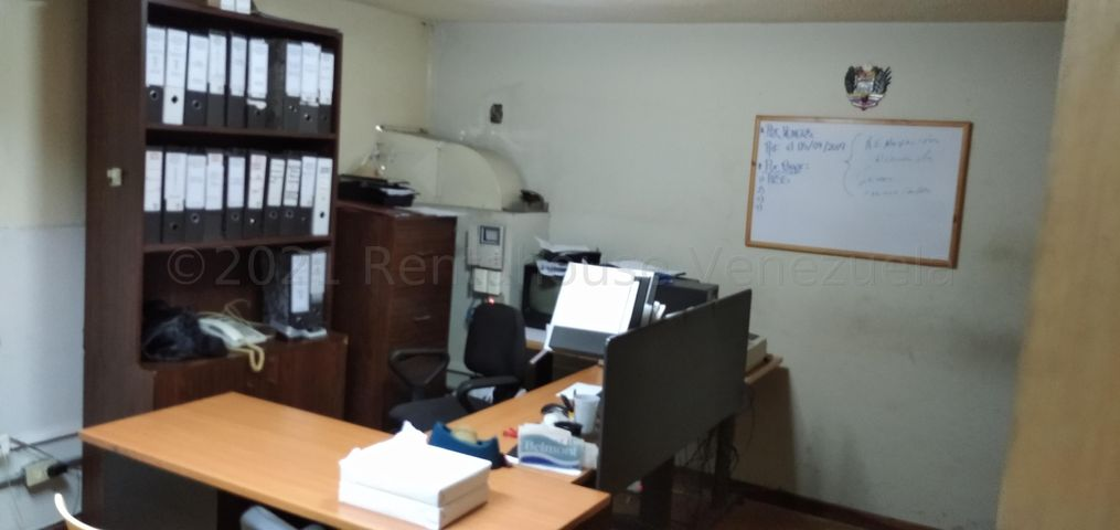 Local Comercial Distrito Metropolitano>Caracas>Los Cortijos de Lourdes - Venta:1.600.000 Precio Referencial - codigo: 21-12441