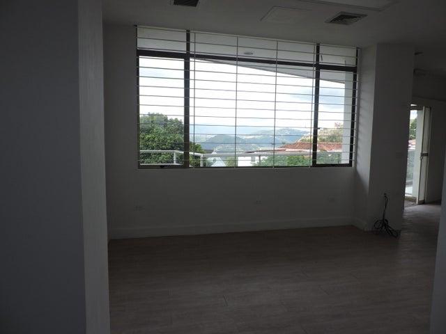 Oficina Distrito Metropolitano>Caracas>Lomas de La Lagunita - Venta:32.000 Precio Referencial - codigo: 21-12482