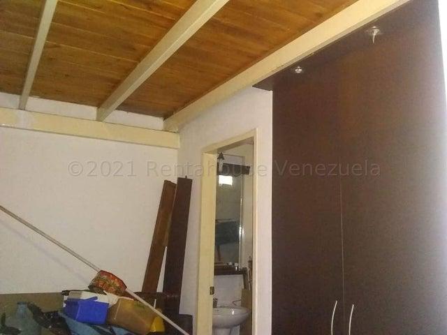Casa Lara>Cabudare>Parroquia Jose Gregorio - Venta:25.000 Precio Referencial - codigo: 21-12489