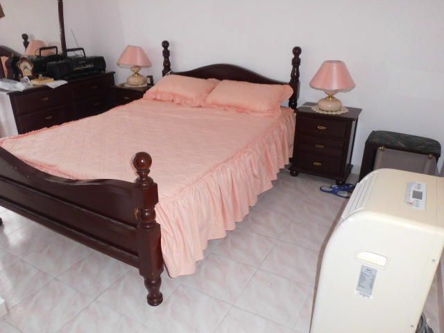 Apartamento Vargas>Parroquia Caraballeda>La Llanada - Venta:30.000 Precio Referencial - codigo: 21-12498