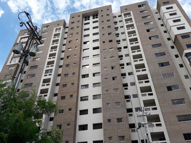 Apartamento Aragua>Maracay>Base Aragua - Venta:150.000 Precio Referencial - codigo: 21-12488
