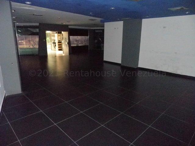 Local Comercial Carabobo>Municipio Naguanagua>Manongo - Alquiler:400 Precio Referencial - codigo: 21-12534