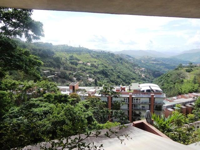 Apartamento Distrito Metropolitano>Caracas>Villa Nueva Hatillo - Venta:90.000 Precio Referencial - codigo: 21-12586